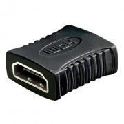 ADAPTER HDMIž-HDMIž