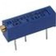 Trimer otpornik SPINDEL 1 K