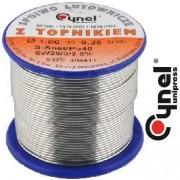 TINOL 0.25 KG 0,7mm