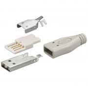 Utikač USB A