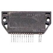 STK 3102 III