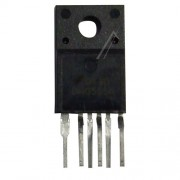 FSDM 0565R
