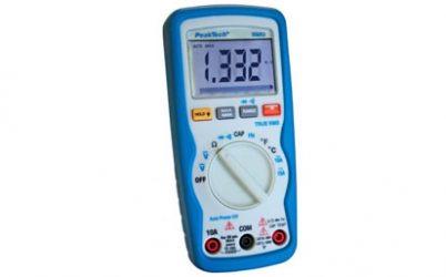 Mjerni instrument PeakTech PKT 3320