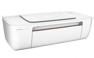 Pisač HP DeskJet 1115