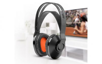Bežične slušalice HP 1020